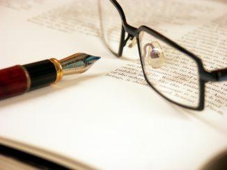 F24 Telematico : nuovi obblighi in presenza di compensazioni