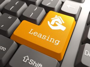 leasing commercialista granata