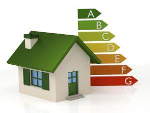 detrazione-fiscale-riqualificazione-energetica-edifici-guida-informazioni-utili-1